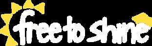 Freetoshine_logo.png