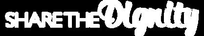 Sharethedignity_logo.png