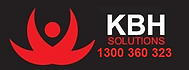 kbh_new_site_logo1.png