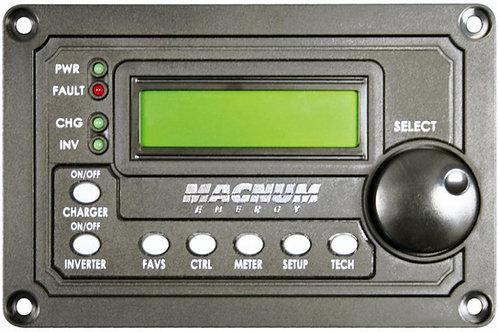 ME-ARC-50