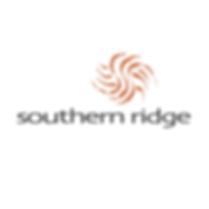 Southern Ridge Logo.png