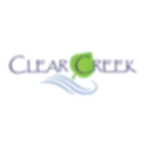 Clear Creek Logo.png