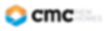 CMC Logo-Color-01.png