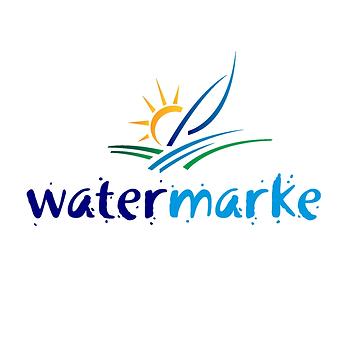 Watermarke Logo.png