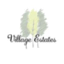 Village Estates Logo.png
