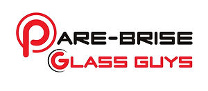 Pare-Brise Glass Guys (3)-1.jpg