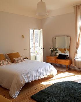 suite_parentale_florale_maison_sollier.j