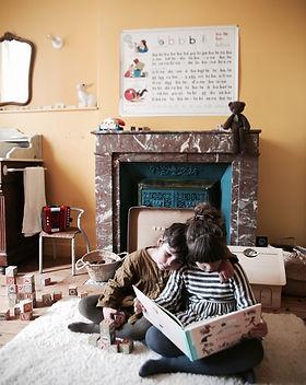 chambre des enfants maison sollier.jpg