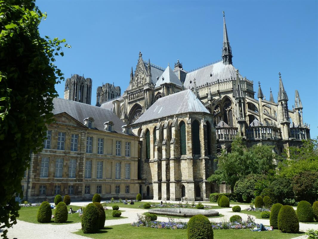 reims-cathedrale.jpg