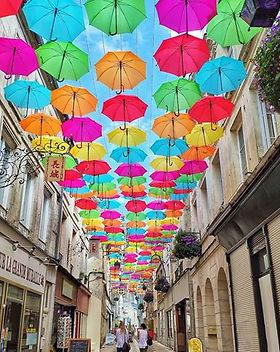 Laon parapluie.jpg