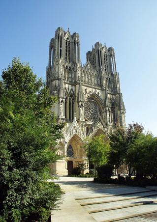 cathedrale de reims.jpg
