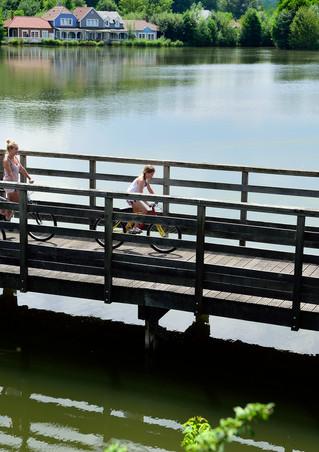 Lac de l'Ailette, la voie verte (1).jpg