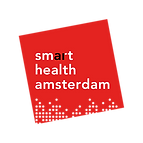 smarthealthamsterdam.png