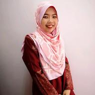 Dr. Fairoza Amira Binti Hamzah