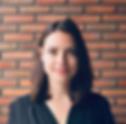 maryjo_d_microsoft.PNG