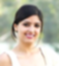 Surbhi Rathore_edited_edited.png