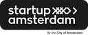 startupamsterdam_edited_edited.png