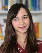 Dr. Marwa Chafii.jpg