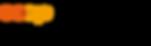 logo_cooprecht.png