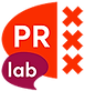 prlab.png