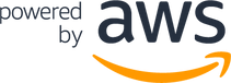 powered_by_aws_logo.png