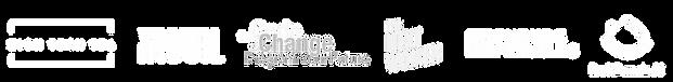 community org logos.png