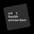 smarthealthamsterdam_edited_edited_edite