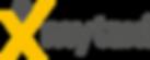 myt_logo_positive_rgb (1).png