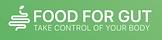 foodforgut.PNG