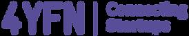 4yfn_web_logo-c.png