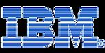 ibm-logo-wai.png