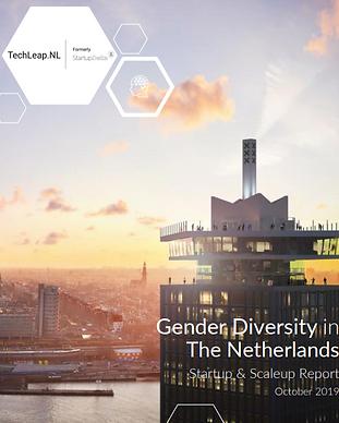 techleap gender diversity.PNG