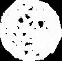 wai logo_white.png