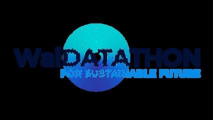 WaiDATATHON_logo_db.png