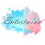 Entertwine_logo.png