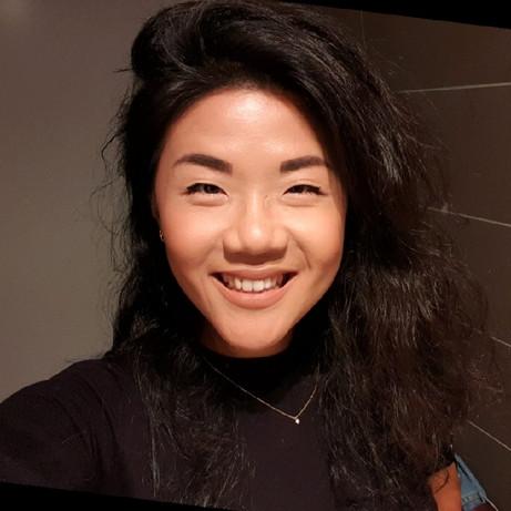 Yi-Chin Peng