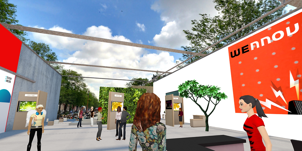 expo hall web3d new.png