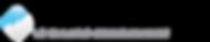 frenchweb-logo.png
