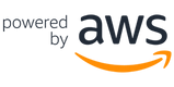 powered_by_aws.png
