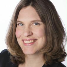 Betty van Dongen