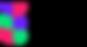 2018.04.26-Best-3-Minutes-logo-blackFW4.