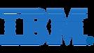 ibm_logo_001.png