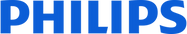 Philips_logo_logotype_emblem_edited.png