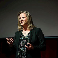 Marisa Tschopp.jpg