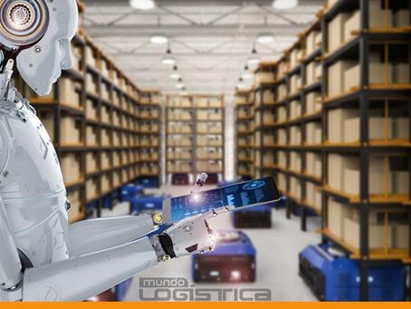 Com Inteligência Artificial e economia colaborativa, logística aproxima empresas de clientes
