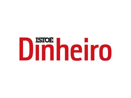 Startup de entregas registra alta de 430%