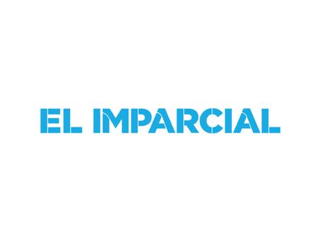 Comercio virtual aumenta un 180% en Brasil