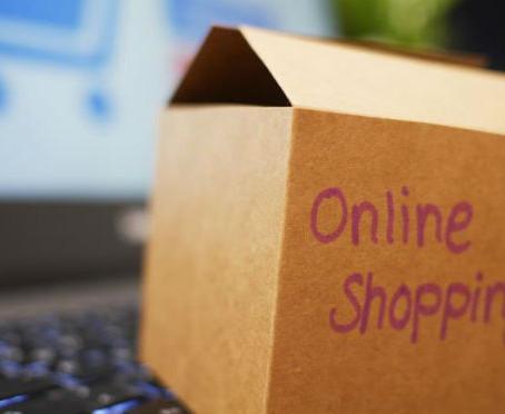 4 dicas de quem entende de e-commerce