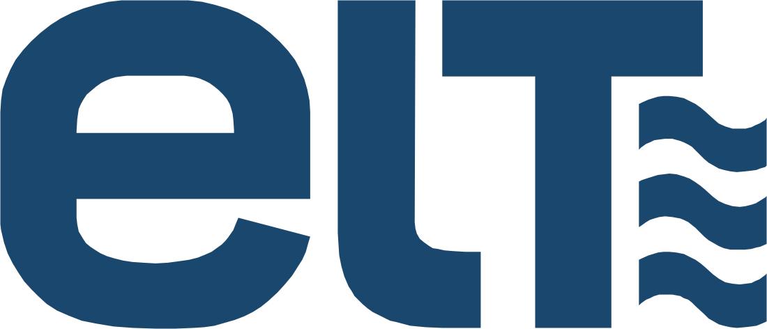 elt-2.jpg
