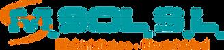 Logo MSOL.png